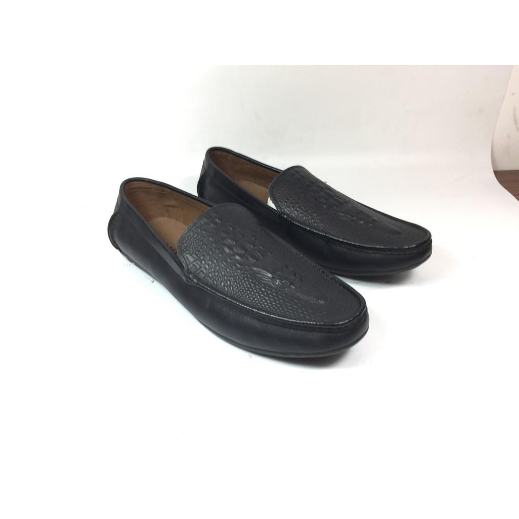 Giày Tây Cao Cấp Mã D58