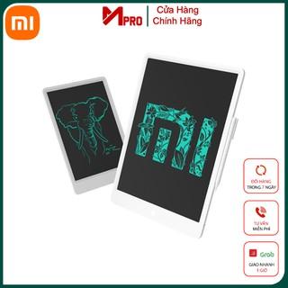 Bảng Vẽ Điện Tử Xiaomi Mijia 10 inch 13.5 inch thumbnail