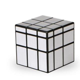 Rubik Biến Thể Moyu MeiLong Mirror Cube 3x3 Rubic Gương (Bản cao cấp) thumbnail