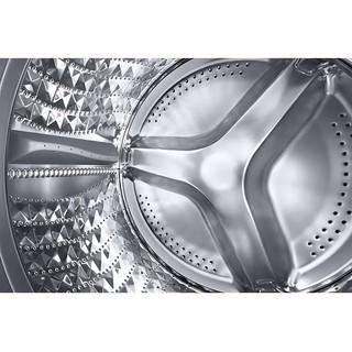 Hình ảnh [Mã ELSAMHOT giảm 5% đơn 3TR] Miễn phí công lắp đặt_Máy giặt Samsung cửa trước Digital Inverter 8,5kg (WW85T4040CX)-5