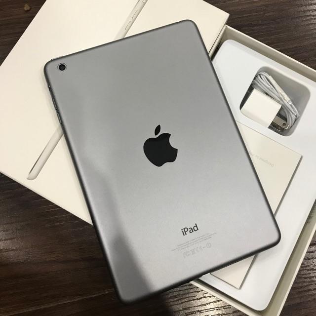 IPad mini 1 wifi 16g