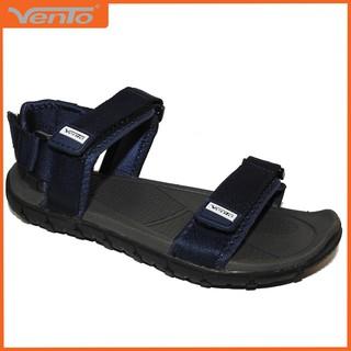 Giày sandal nam hiệu Vento NV8302Ch