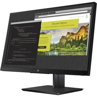 Màn hình vi tính HP Z24f 23.8 inch G3 FHD Display,3Y WTY_3G828AA - Hàng chính hãng thumbnail