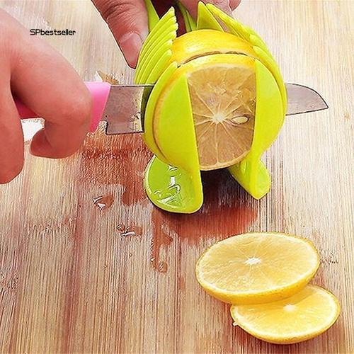 Dụng cụ cắt lát rau củ quả