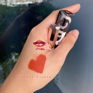 Son Thỏi Fenty Beauty - Mattemoiselle Matte Lipstick thumbnail