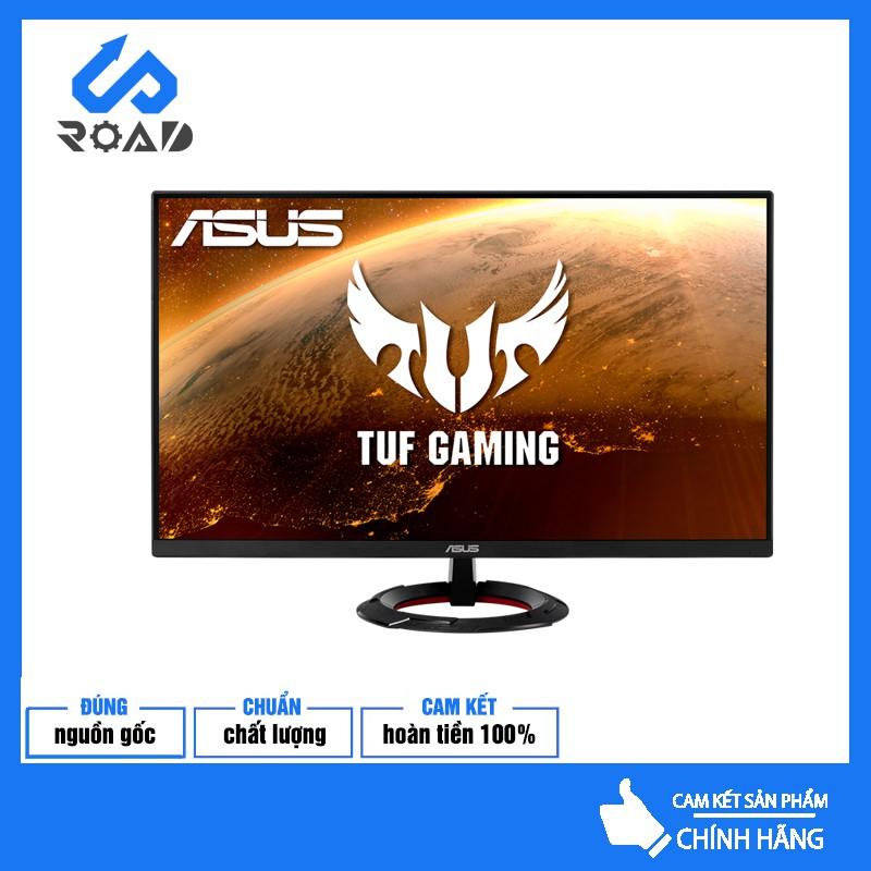 Màn hình Asus VG279Q1R (27inch/FHD/IPS/144Hz/1ms/250nits/HDMI+DP+Audio/Freesync)