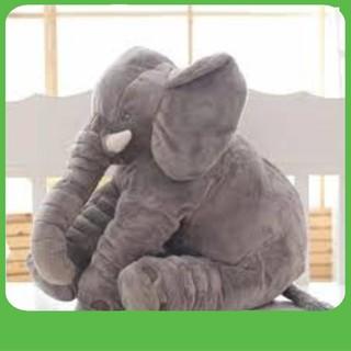 [SIÊU RẺ] Gối ôm hình voi cho bé 2019 | SẢN PHẨM BÁN CHẠY