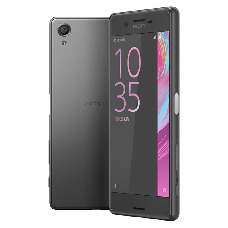Điện thoại Sony Xperia X F5122VN/B (đen) - Hàng chính hãng - 9974943 , 492969573 , 322_492969573 , 8490000 , Dien-thoai-Sony-Xperia-X-F5122VN-B-den-Hang-chinh-hang-322_492969573 , shopee.vn , Điện thoại Sony Xperia X F5122VN/B (đen) - Hàng chính hãng