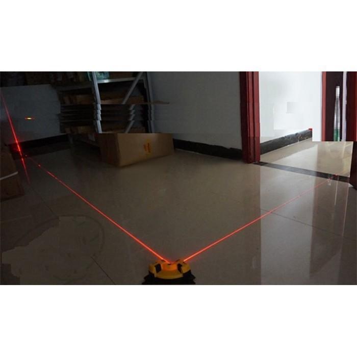 (ẢNH TỰ CHỤP)  Thiết Bị Ke Góc Vuông Laser, Thước Đo Góc Vuông, Máy Ke Góc Vuông 90 Độ Bằng Tia Laser Đa Năng - 13820279 , 2214714372 , 322_2214714372 , 383130 , ANH-TU-CHUP-Thiet-Bi-Ke-Goc-Vuong-Laser-Thuoc-Do-Goc-Vuong-May-Ke-Goc-Vuong-90-Do-Bang-Tia-Laser-Da-Nang-322_2214714372 , shopee.vn , (ẢNH TỰ CHỤP)  Thiết Bị Ke Góc Vuông Laser, Thước Đo Góc Vuông, Má