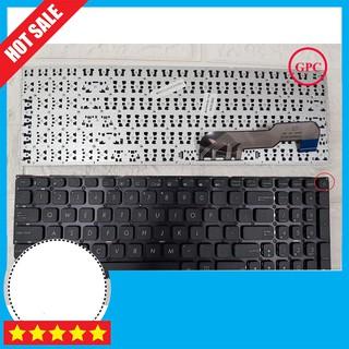[ZIN] Bàn phím laptop Asus X541 X541U X541UA X541UV X541S X541SA – Nhập Khẩu