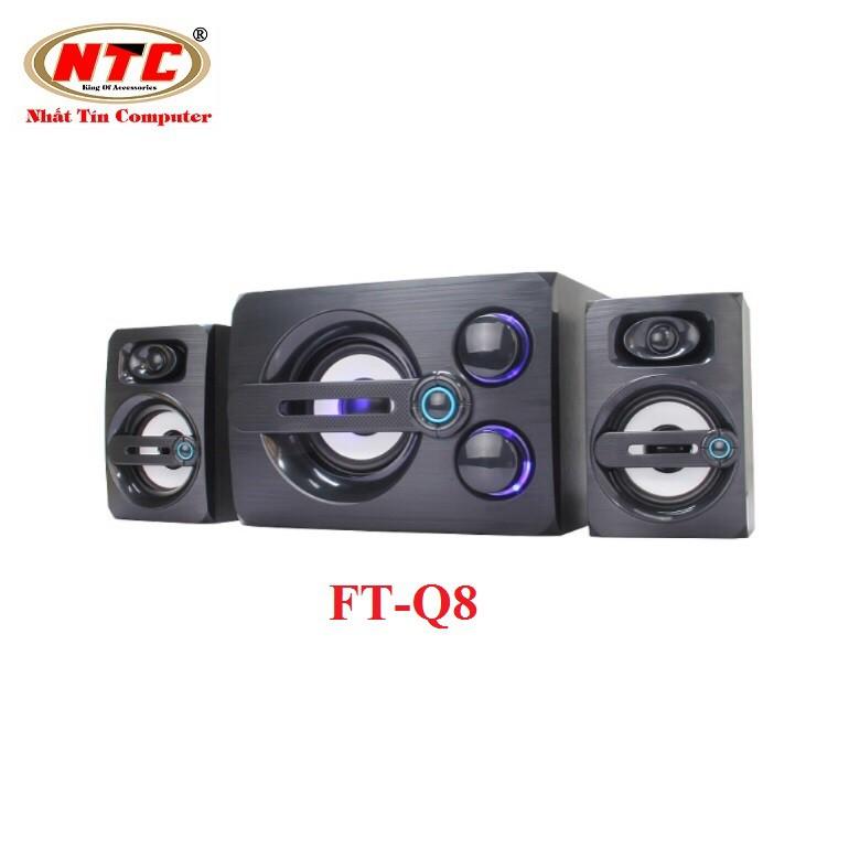 Loa máy tính super Bass Vision VSP FT-Q8 - nghe nhạc cực hay (Đen) - Hãng phân phối chính thức - 2539740 , 1276234182 , 322_1276234182 , 600000 , Loa-may-tinh-super-Bass-Vision-VSP-FT-Q8-nghe-nhac-cuc-hay-Den-Hang-phan-phoi-chinh-thuc-322_1276234182 , shopee.vn , Loa máy tính super Bass Vision VSP FT-Q8 - nghe nhạc cực hay (Đen) - Hãng phân phối