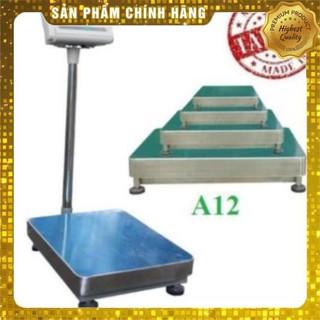 Cân bàn điện tử Yaohua Đài Loan A12-150kg