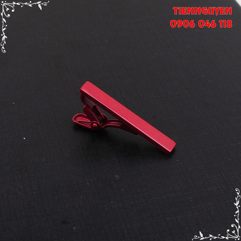 Kẹp cà vạt nam bản nhỏ ( 4cm) - 21526897 , 1025657237 , 322_1025657237 , 120000 , Kep-ca-vat-nam-ban-nho-4cm-322_1025657237 , shopee.vn , Kẹp cà vạt nam bản nhỏ ( 4cm)