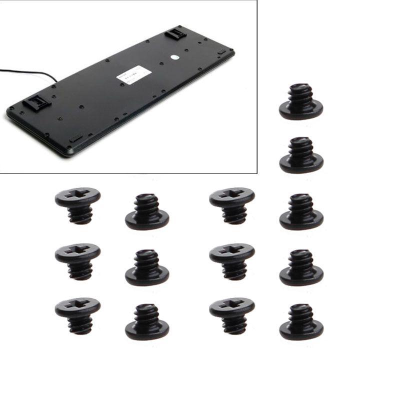 Bộ 100 Đinh Ốc Cho Bàn Phím Macbook Pro Air Retina 11-13 – 15-17-inch Air Pro