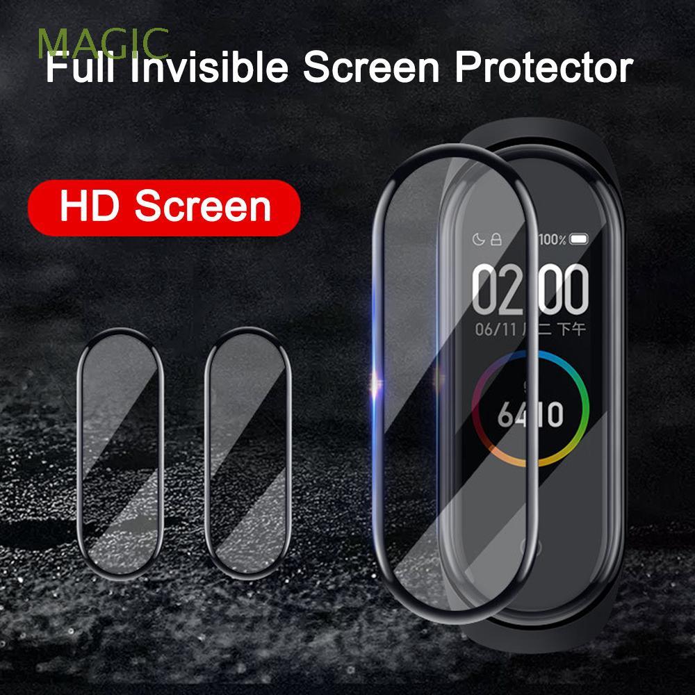 Kính cường lực chống trầy cho màn hình điện thoại