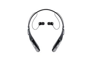 Tai nghe Bluetooth LG HBS 510( chính hãng của LG)