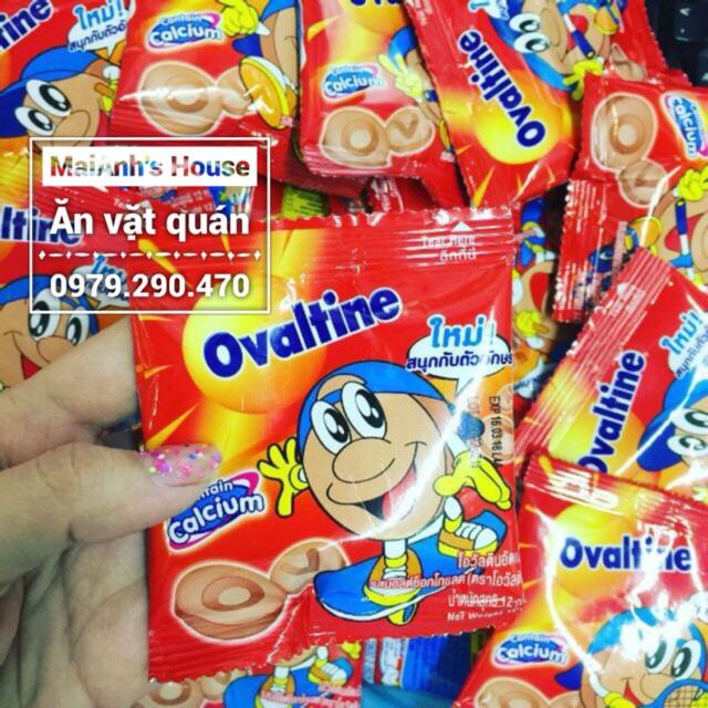 Combo 2 gói kẹo viên Ovaltine Thái Lan - 2500059 , 195598338 , 322_195598338 , 20000 , Combo-2-goi-keo-vien-Ovaltine-Thai-Lan-322_195598338 , shopee.vn , Combo 2 gói kẹo viên Ovaltine Thái Lan