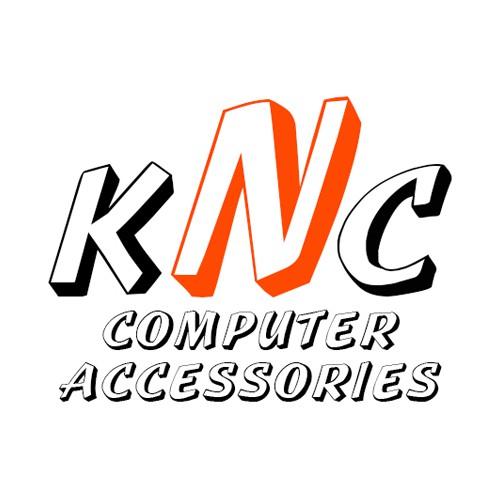 KhoiNguyenComputer