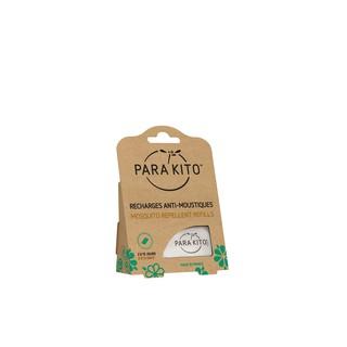 Viên chống muỗi PARA KITO (Refill loại 2 viên) - PARA KITO -PR02