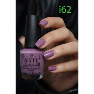 SALE 40% - sơn móng tay OPI ( NLi62) thumbnail
