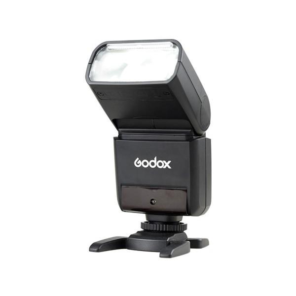 Đèn Trợ Sáng Flash Godox TT350F For Fujifilm - 21521655 , 781668918 , 322_781668918 , 1550000 , Den-Tro-Sang-Flash-Godox-TT350F-For-Fujifilm-322_781668918 , shopee.vn , Đèn Trợ Sáng Flash Godox TT350F For Fujifilm