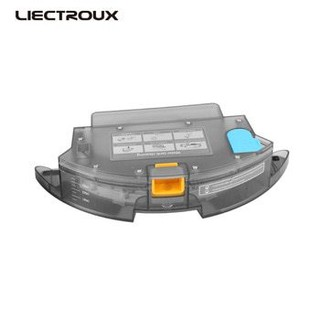 Khay nước robot hút bụi Liectroux C30B chính hãng