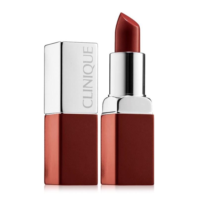 Son môi Clinique Lip Pop #Cola Pop 3.9g