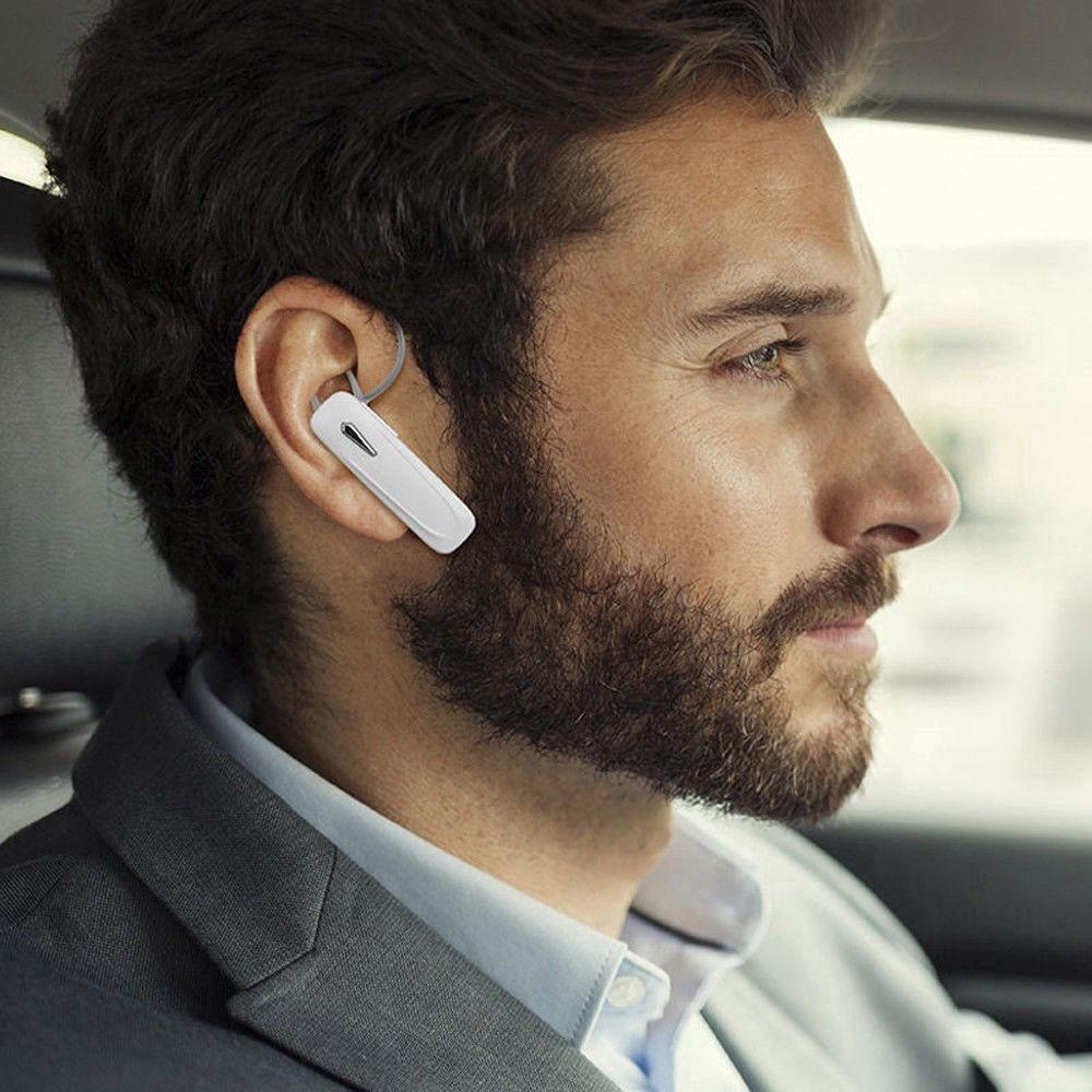 Tai Nghe Không Dây Kết Nối Bluetooth