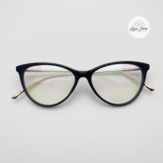 Kính Dior Mắt Mèo 5029
