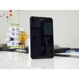[ELMT28 Giảm tới 1TR] Máy tính bảng Tab Active 2 – Likenew – QSD – Tặng sạc cáp