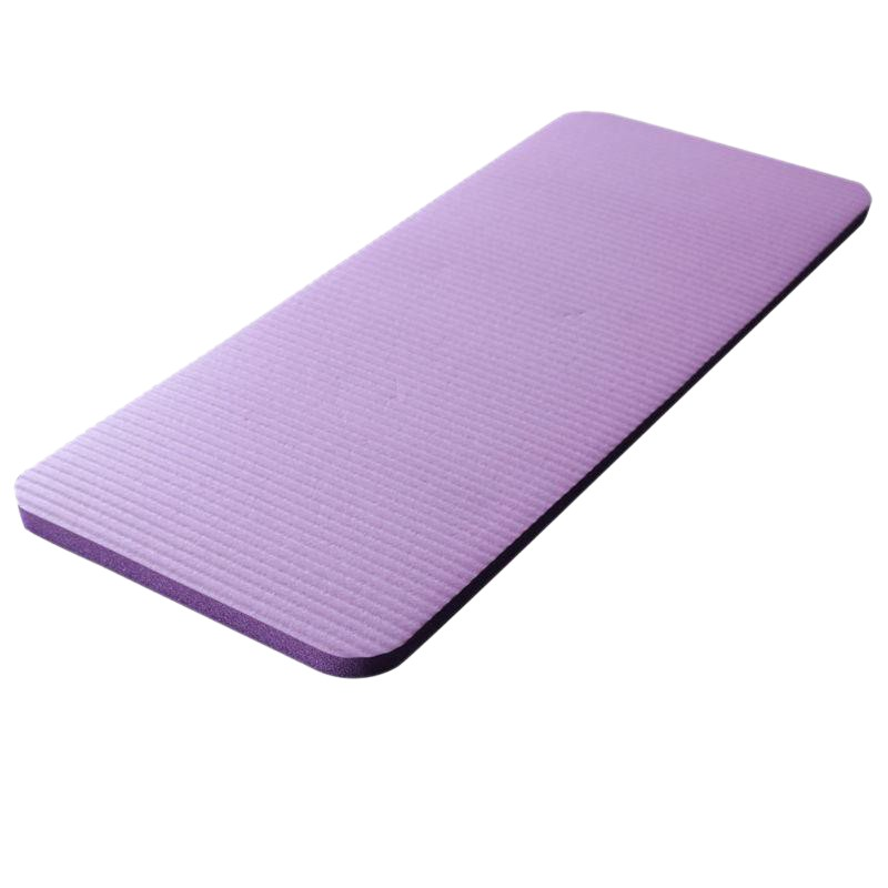Knee Pad 15mm Yoga Large Thick Exercise