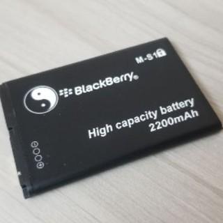 Pin Blackberry 9900, 9930   Shopee Việt Nam