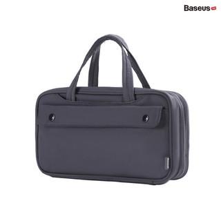 Túi đựng phụ kiện máy chơi game cầm tay Baseus thumbnail