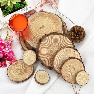 Đĩa Logber Handmade Trang Trí Nhà Cửa