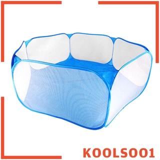 Lều Chơi Bóng Rổ Koolsoo1 Cho Bé