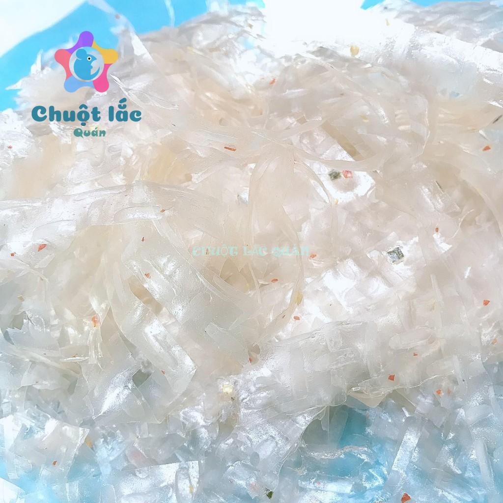 Bánh tráng muối ớt Tây Ninh loại vụn bịch 150gr