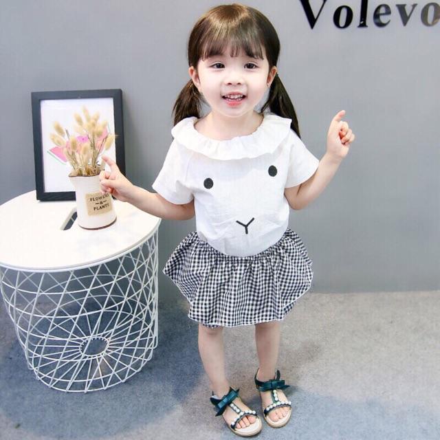 Combo bộ cho bé gái - 9986064 , 1242512402 , 322_1242512402 , 970000 , Combo-bo-cho-be-gai-322_1242512402 , shopee.vn , Combo bộ cho bé gái