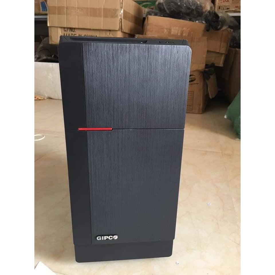 Vỏ case máy tính GIPCO - GIPCO