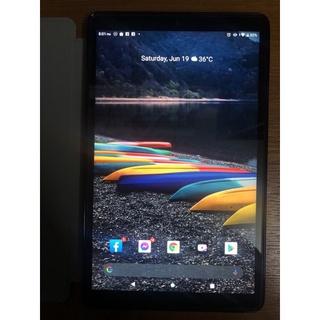 Máy tính bảng Tablet ALLDOCUBE iPlay 20 4G LTE- Android 10 (chip SC9863A 4G Ram 64G Rom)