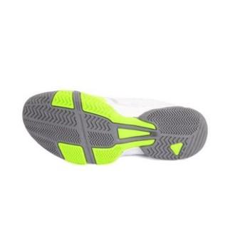 xa kho [XẢ KHO] HOT 𝐒𝐀𝐋𝐄 𝐒Ố𝐂 Giày tennis NX.4411 (Trắng – xanh) Cao Cấp 2020 new . . [AK97] ! ₁ ^