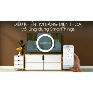 Smart Tivi Samsung 4K 70 inch UA70RU7200. NGUYÊN SIÊU