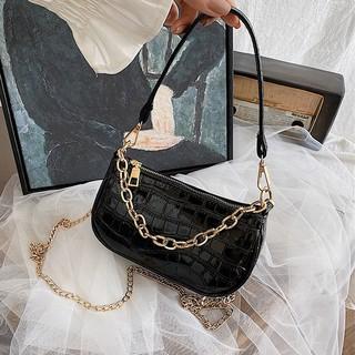 Túi Xách Nữ Đẹp ,Đeo Chéo Thời Trang Giá Rẻ Chất Siêu Đẹp - 𝐕𝐀𝐍𝐊𝐔𝐓𝐄