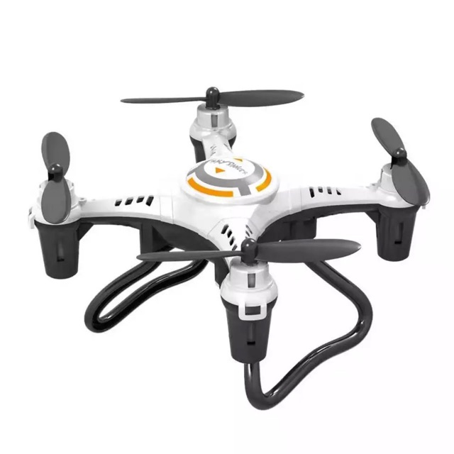 Flycam, máy bay điều khiển từ xa mini giá rẻ