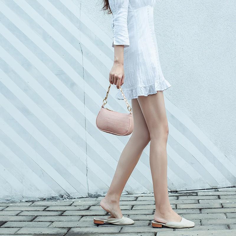 Túi xách nữ đẹp,  dễ phối đồ, phong cách Hàn, hàng loại 1 siêu  đẹp💖