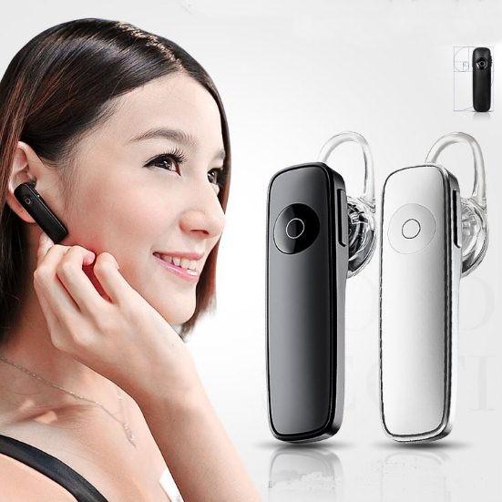 Tai nghe Bluetooth phong cách HPB05
