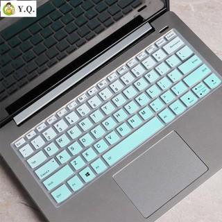 Miếng Dán Bàn Phím Laptop Chống Bụi D.F.Lenovo Ideapad 14s 2020