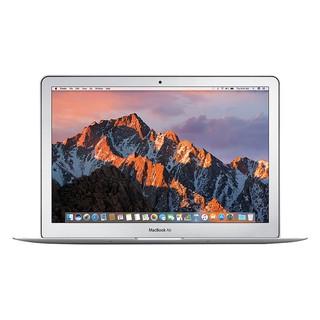 """Macbook Air 2017 MQD32SA/A 13.3"""" Core i5 1.8GHz 8GB 128GB SSD (Silver) - Chính Hãng giá chỉ còn <strong class=""""price"""">1.799.000.000.000đ</strong>"""