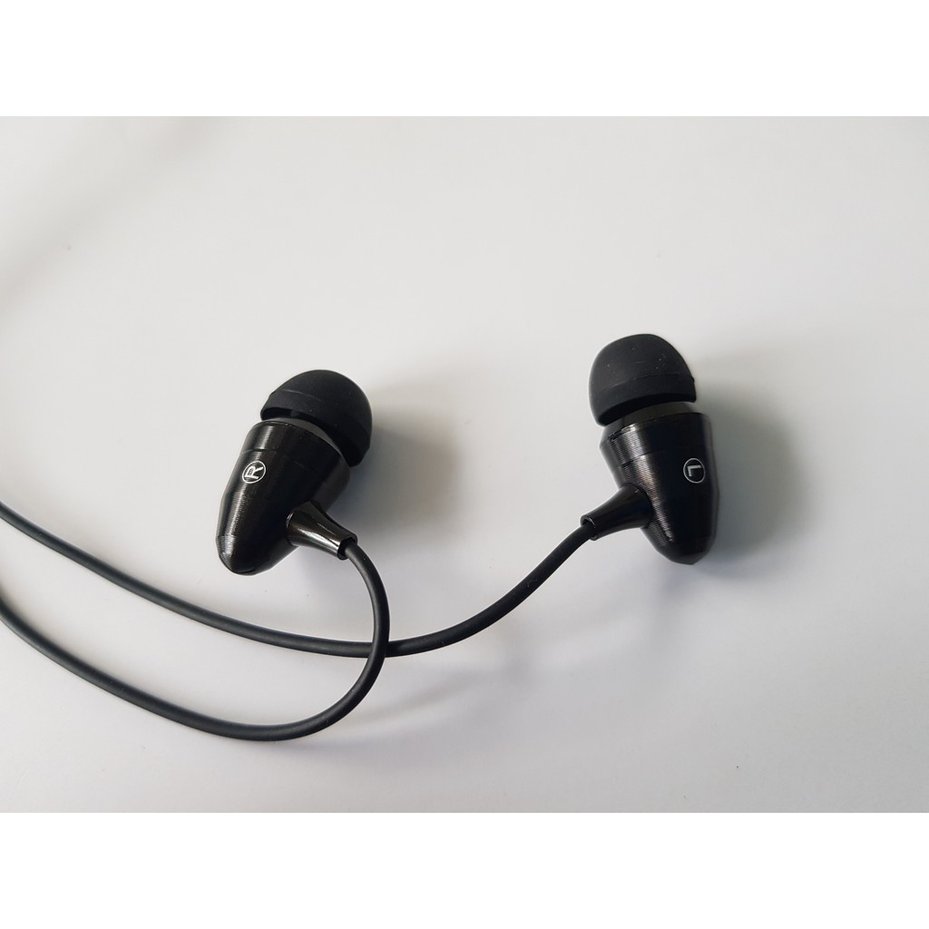 Tai nghe QKZ X6 chất âm hay (Chính hãng - có Mic)