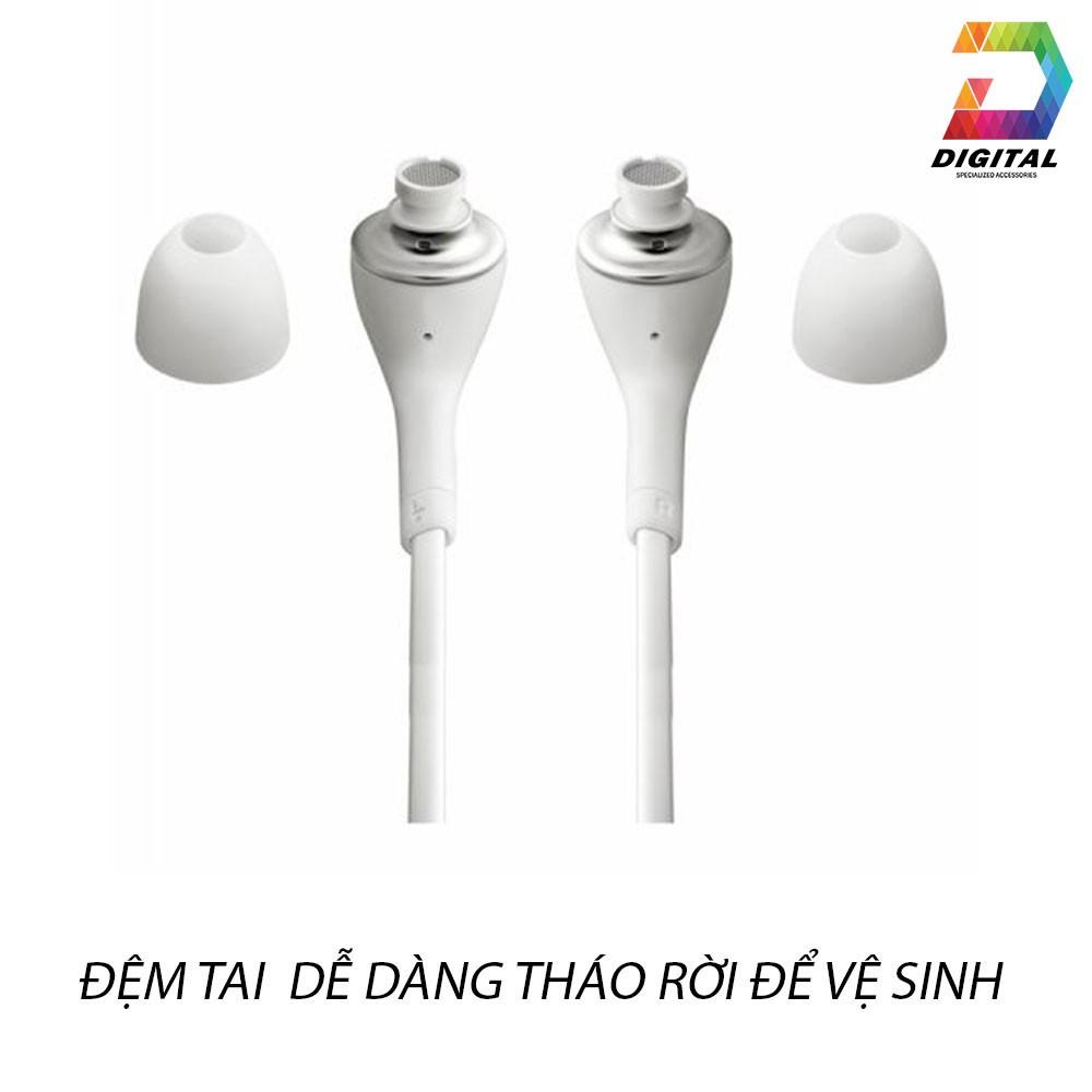 Tai Nghe Nhét Tai SS A7 Chính Hãng
