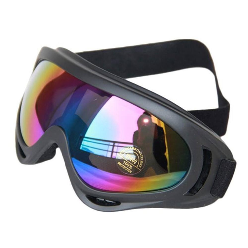 Mắt Kính Đi Phượt-Chống tia UV400 - 3037054 , 627157539 , 322_627157539 , 49000 , Mat-Kinh-Di-Phuot-Chong-tia-UV400-322_627157539 , shopee.vn , Mắt Kính Đi Phượt-Chống tia UV400